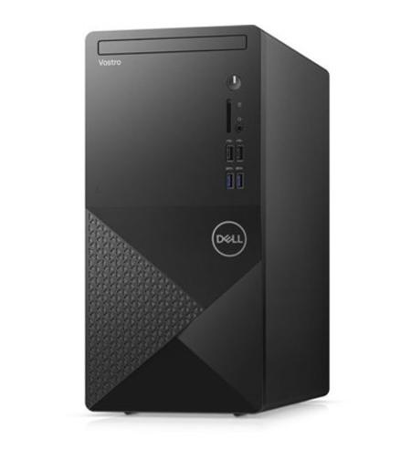 מחשב Intel Core i5 Dell Vostro 3888 V3888-5006 Mini Tower דל