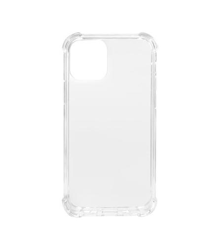 כיסוי שקוף לאייפון 11 פרו מקס iPhone 11 pro max