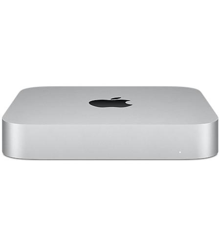 מחשב M1 Apple MGNR3HB/A Mini PC אפל