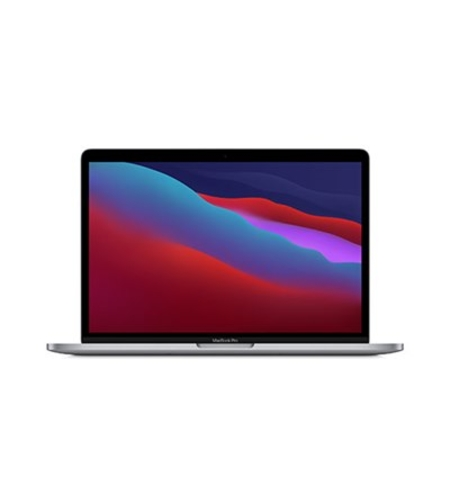 מחשב נייד Apple MacBook Pro 13 MYD82HB/A אפל
