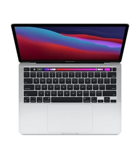 מחשב נייד Apple MacBook Pro MYDA2HB/A אפל