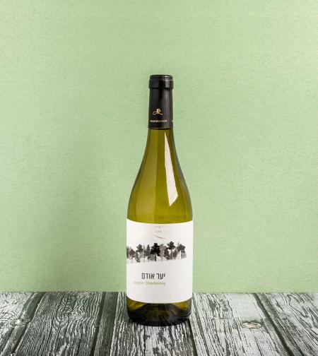 יין לבן יער אודם