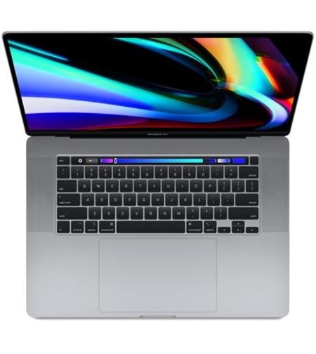 מחשב נייד Apple MacBook Pro 16 MVVJ2HB/A אפל