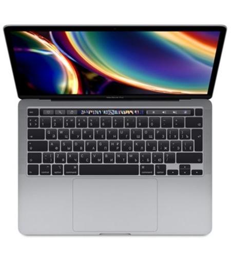 מחשב נייד Apple MacBook Pro 13 MWP52HB/A אפל