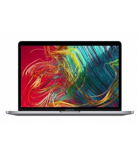 מחשב נייד Apple MacBook Pro 13 MWP72HB/A אפל