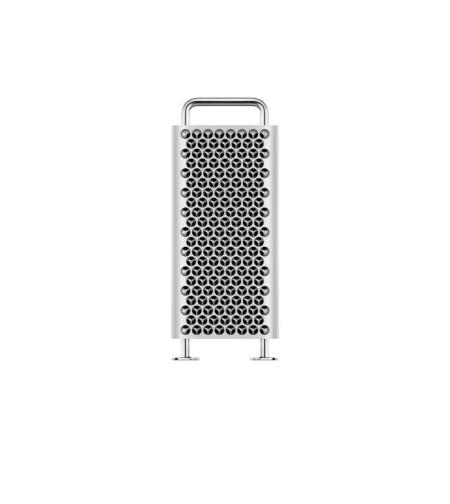 Z0W3 2019 Mac Pro TOWER 3.5GHz 32/256 Radeon Pro 580X