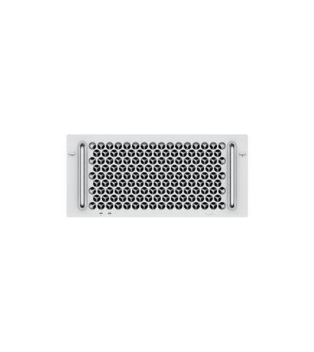 מק פרו Apple Mac Pro Rack Z0YZ