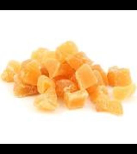 גינגר דל סוכר 250 ג' (יחידה)