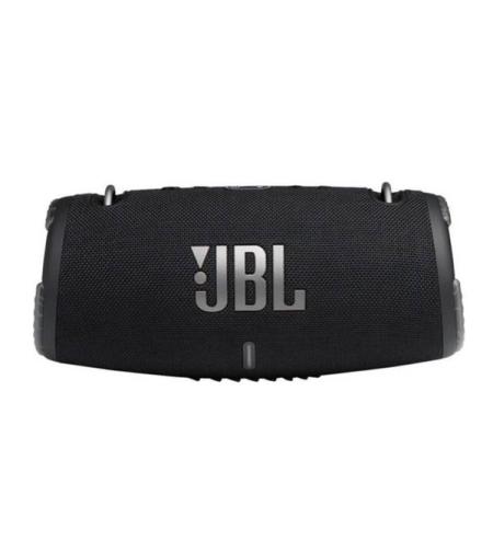 רמקול נייד JBL Xtreme 3