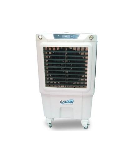 מצנן דגם גלי - בטכנולוגיית ICE BOX