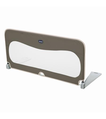 מגן מיטה - Bed Guard 95 Cm צ'יקו Chicco