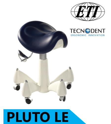 כסא רופא / סייעת PLUTO LE - ITALY