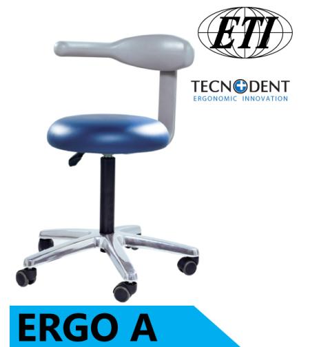 כסא רופא / סייעת ERGO A - ITALY