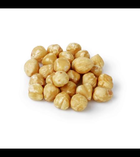 אגוזי לוז- בונדוק 500 גרם