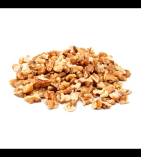 אגוזי מלך - 500 גרם
