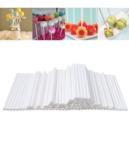 מקלות לסוכריות 15 ס