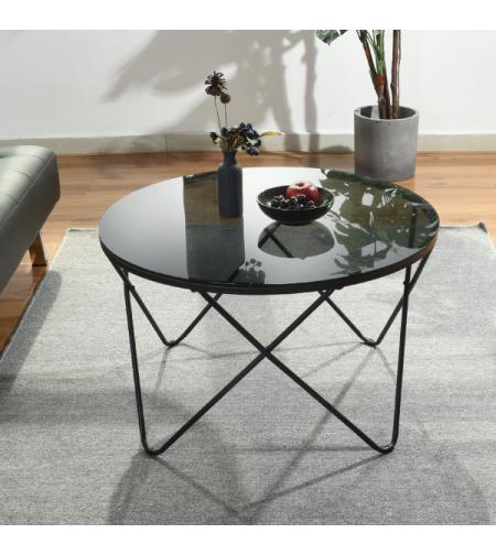 קאנאל L - שולחן קפה HOMAX