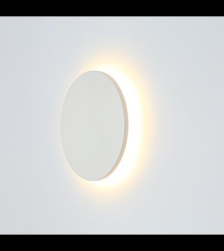 גוף תאורה צמוד קיר MOON