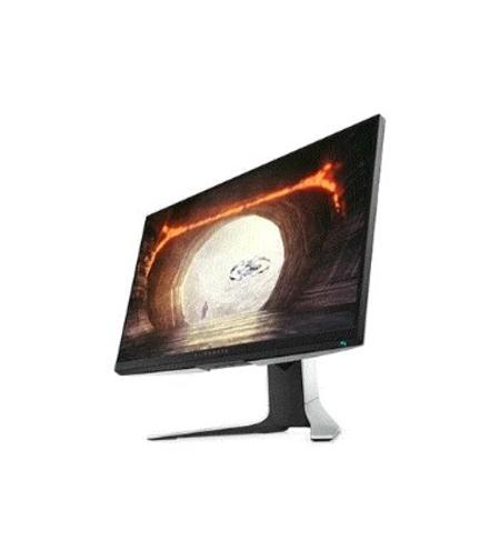 Alienware AW2720HFA Gaming Monitor 27