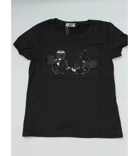 חולצת נשים (1-3) FOCUS