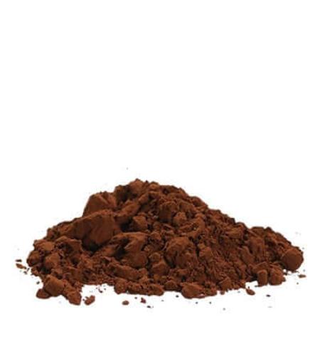אבקת קקאו - 400 גרם