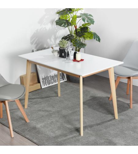 קרנסי - שולחן רב תכליתי HOMAX