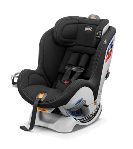 כיסא בטיחות נקסטפיט ספורט - NextFit Sport צ'יקו Chicco
