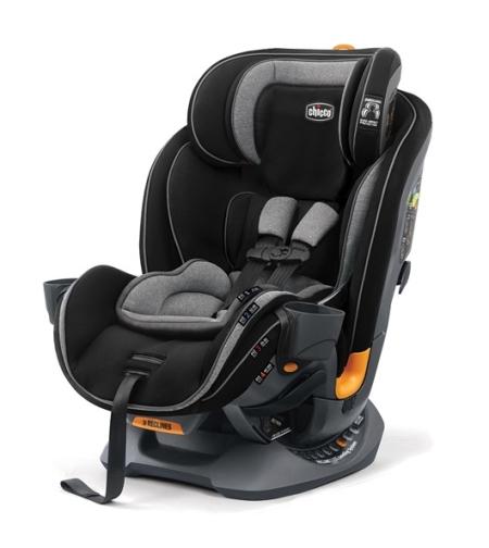 כיסא בטיחות פיט4 - Fit4 צ'יקו Chicco