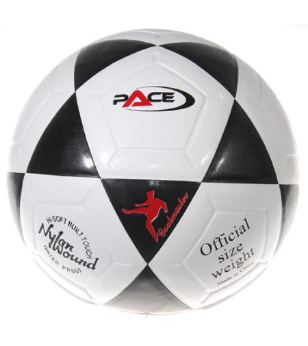כדור כדורגל 5  משולשים