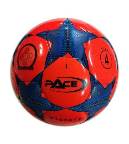 כדור כדורגל  מידה 4