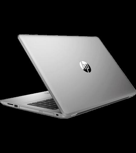 מחשב נייד HP250 UMA