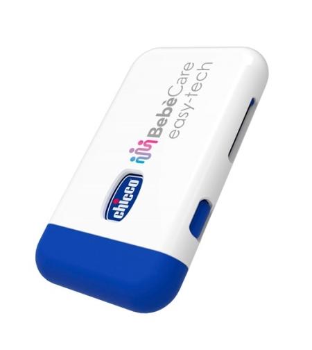 מכשיר למניעת שכחת ילדים ברכב - Bebecare Easy Tech צ'יקו Chicco