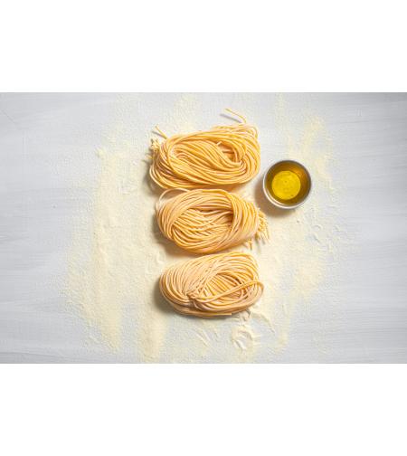 ספגטי 450 ג'