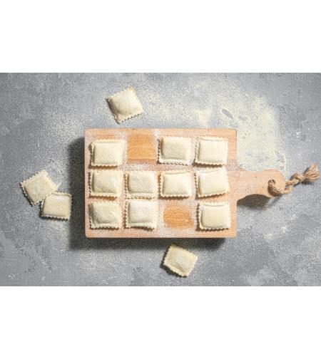 4 גבינות - 400 ג'