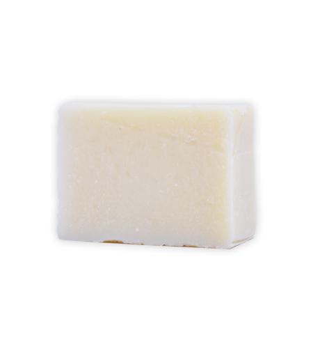 סבון מוצק ורדים ויסמין 100 גרם