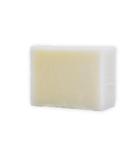 סבון מוצק לבנדר 100 גרם