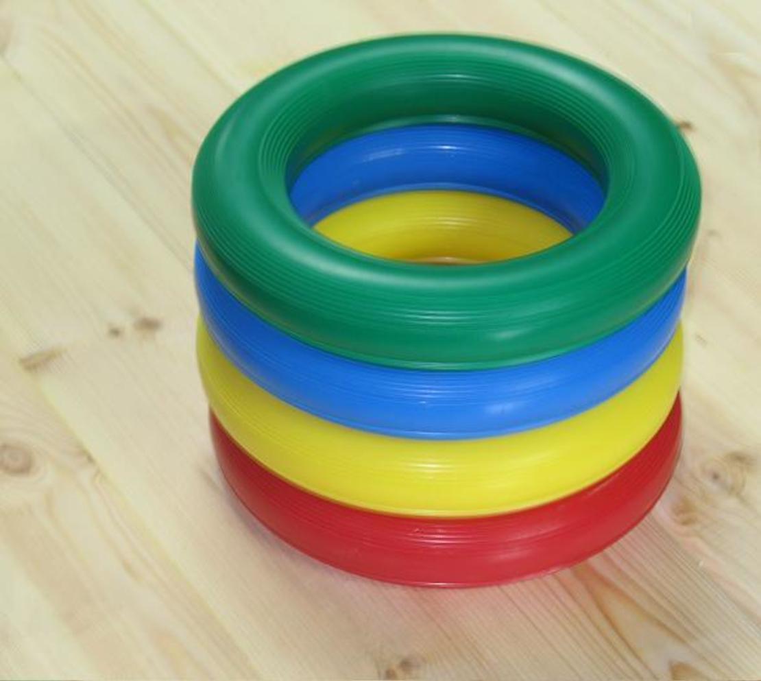 טבעת גומי