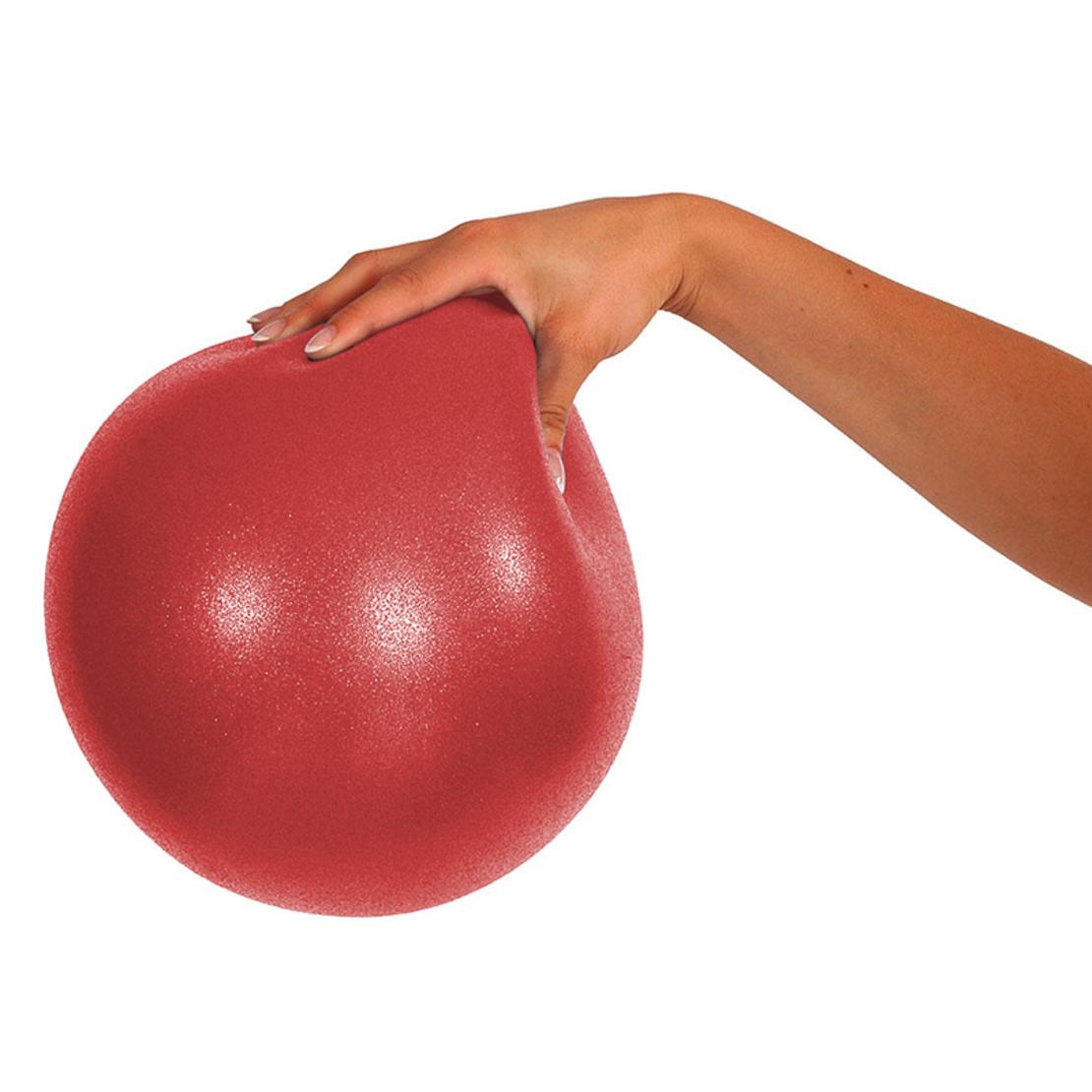 כדור אובר בול Over Ball
