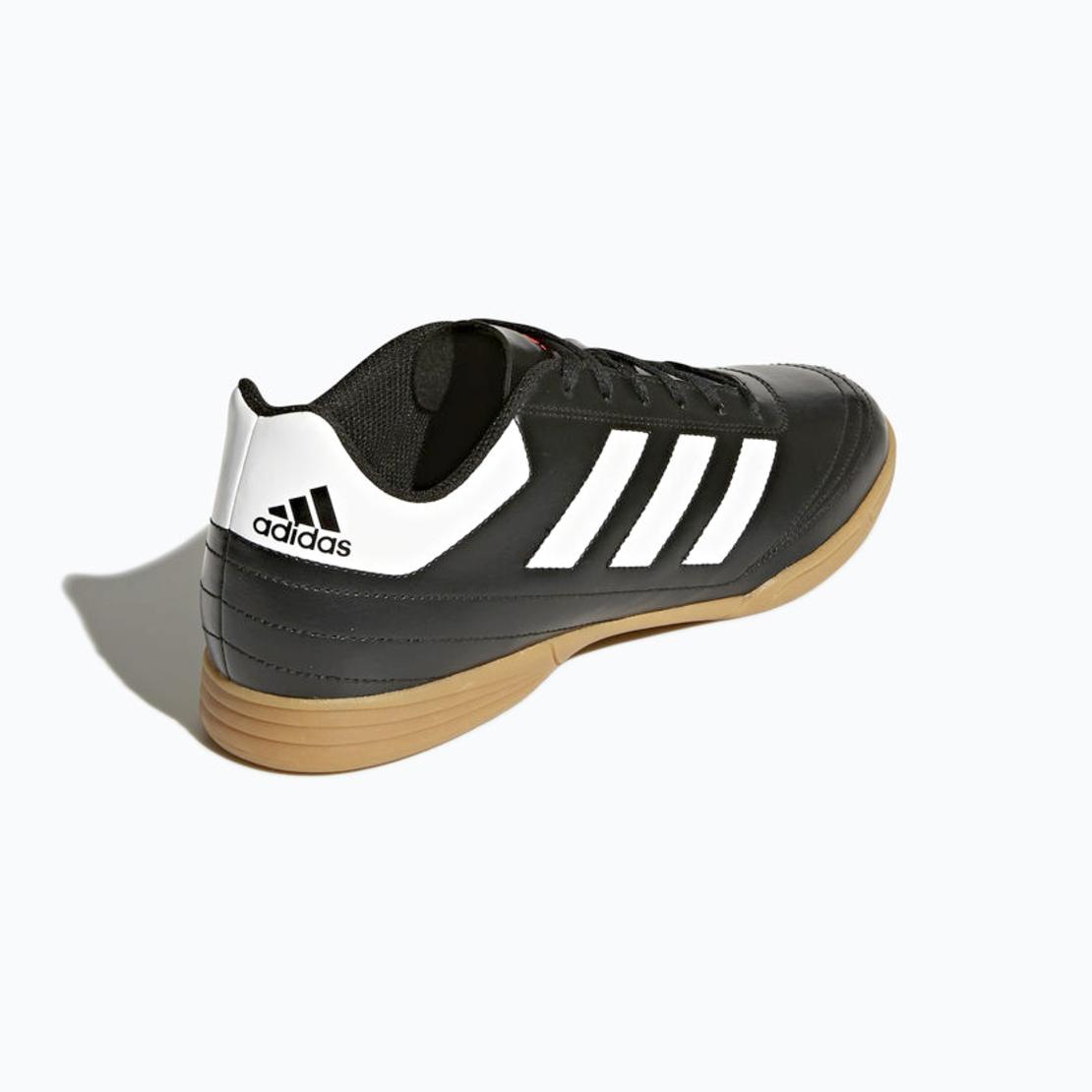 נעלי קטרגל Adidas Goletto Vi In Men Aq4289 קט רגל סוליה דבש
