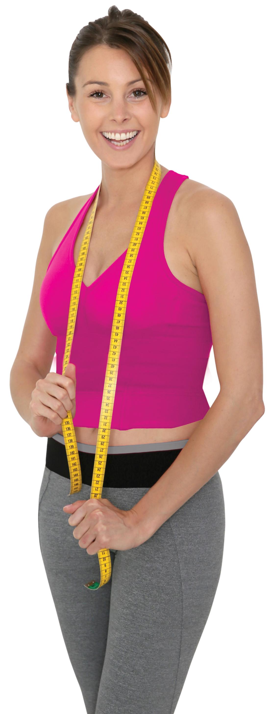סדנת דיאטה אישית