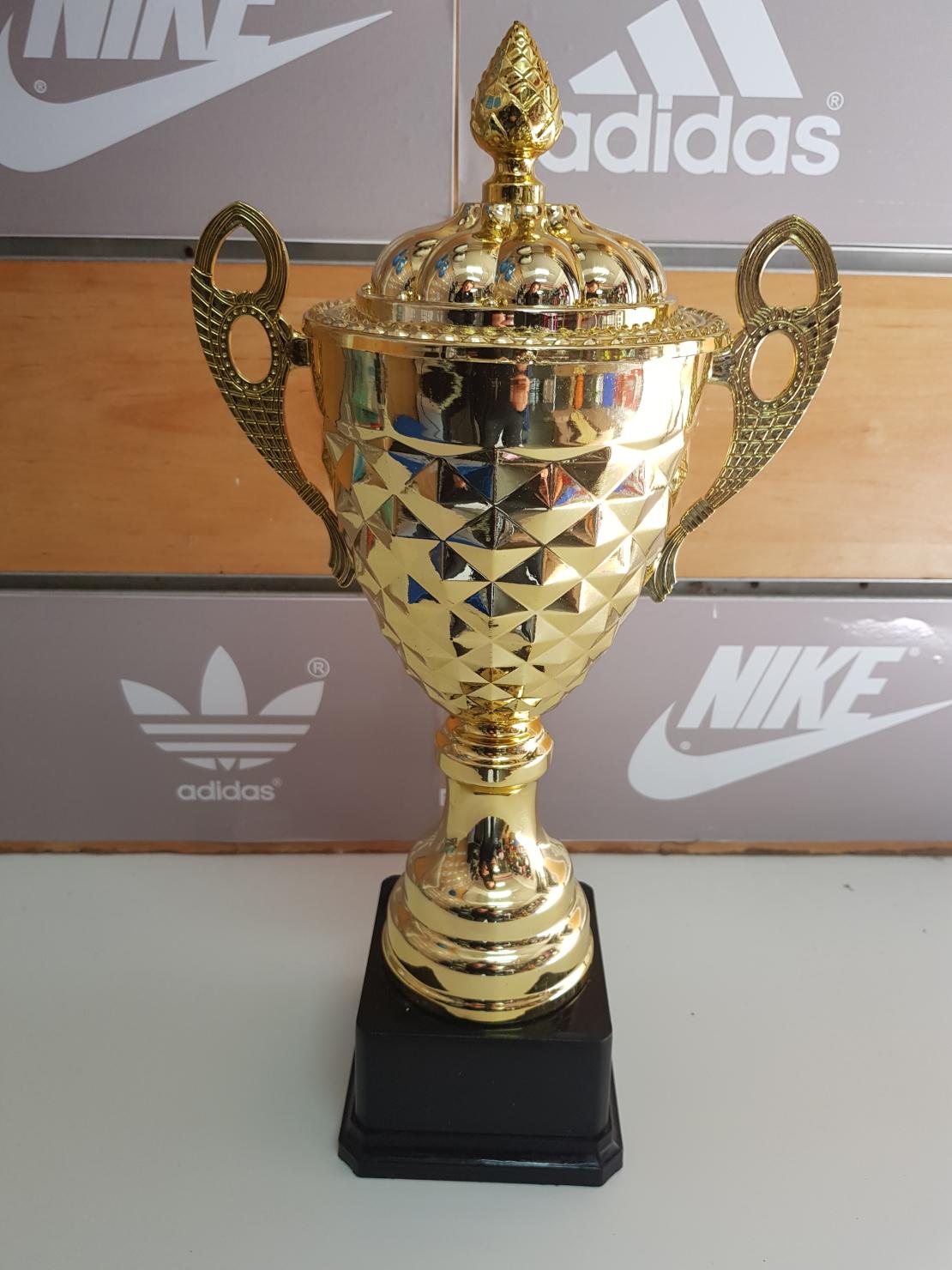 גביע זהב גדול