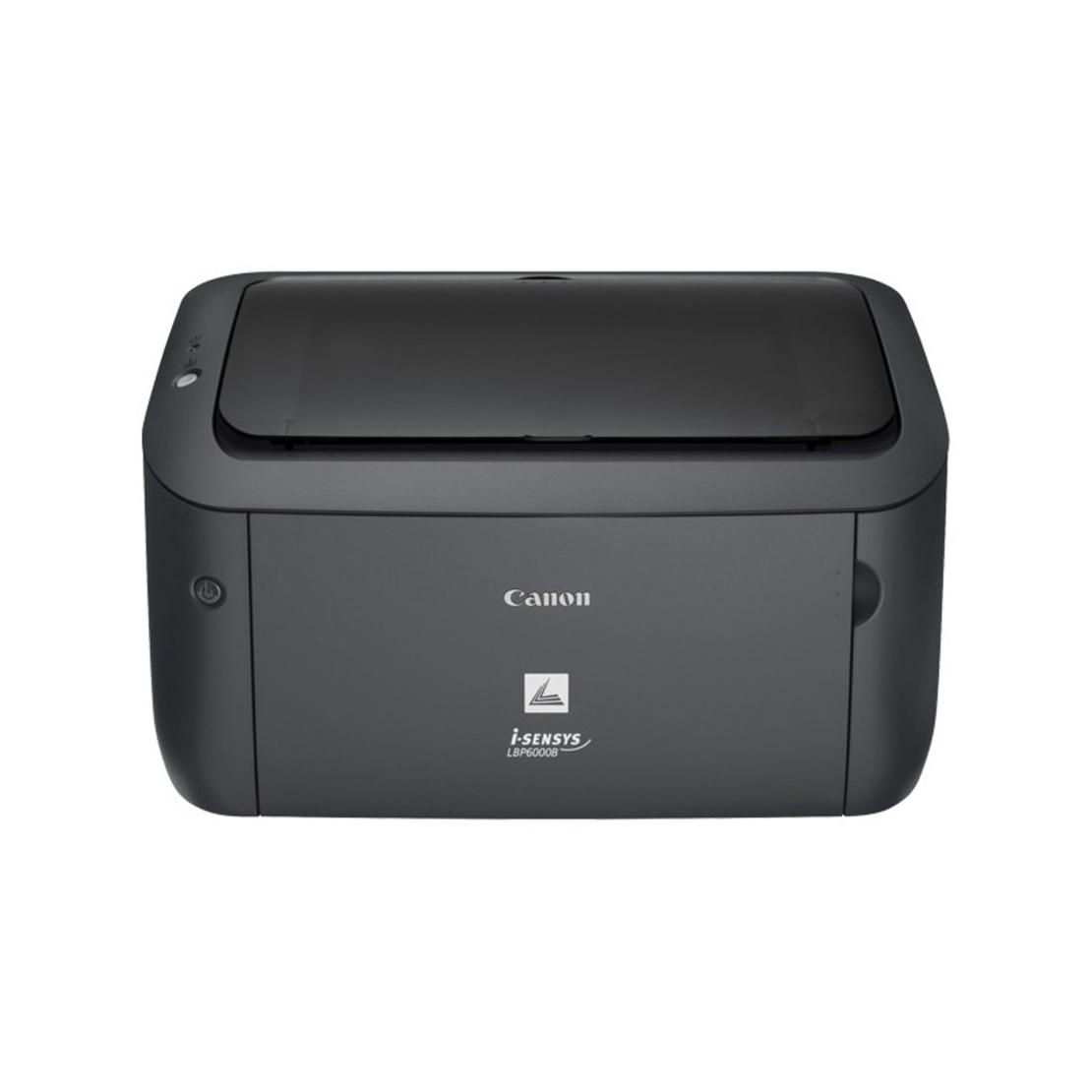 מדפסת Canon i-SENSYS LBP6030