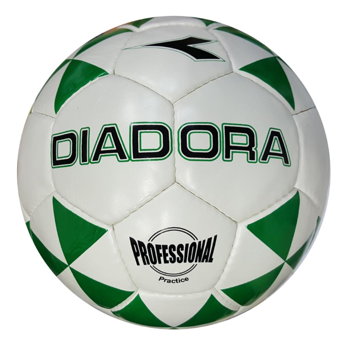 כדורגל דיאדורה מס'4 Diadora Pro Practice 0