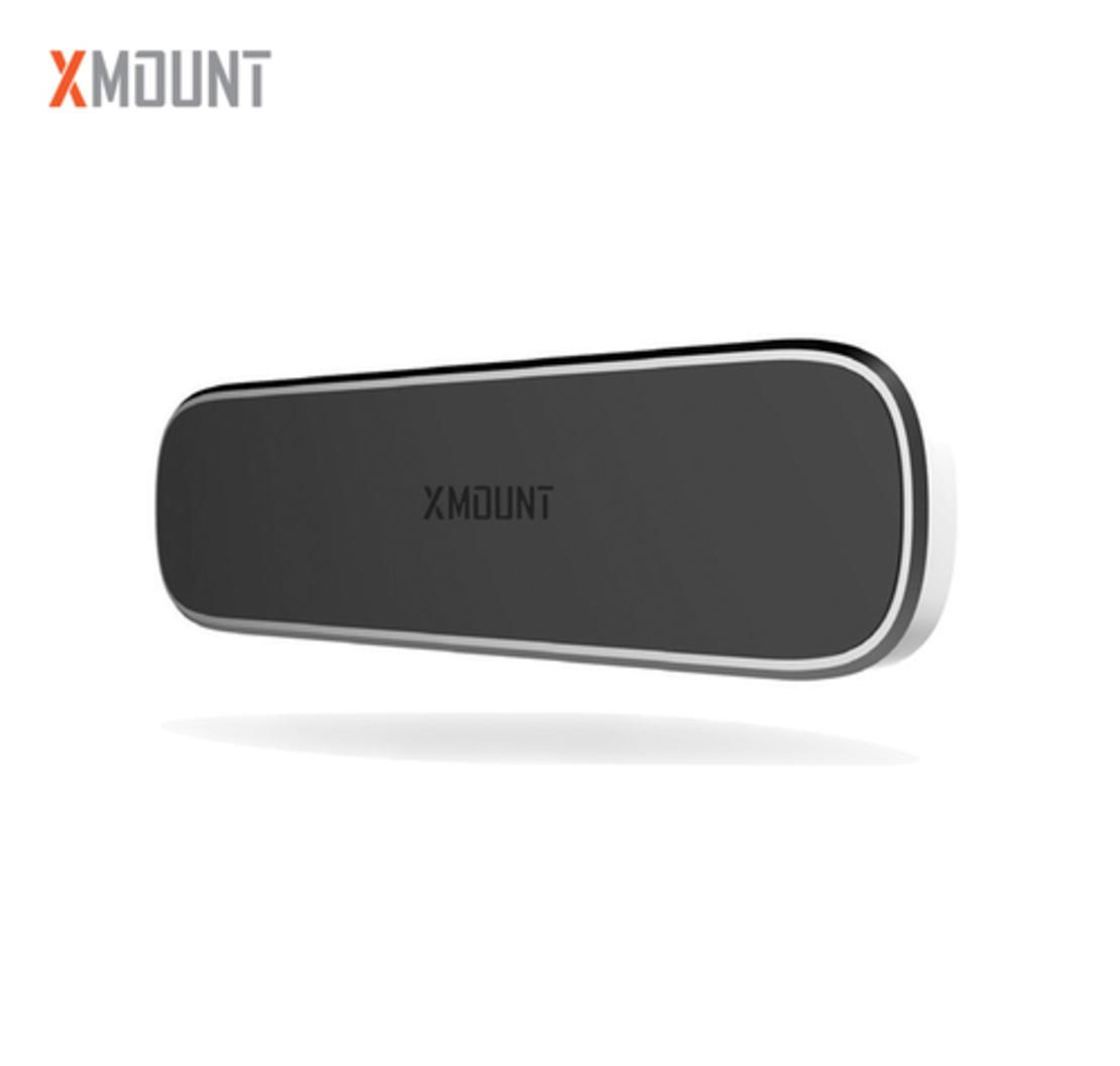 מעמד לרכב XMOUNT Magnetic Mount MX-06