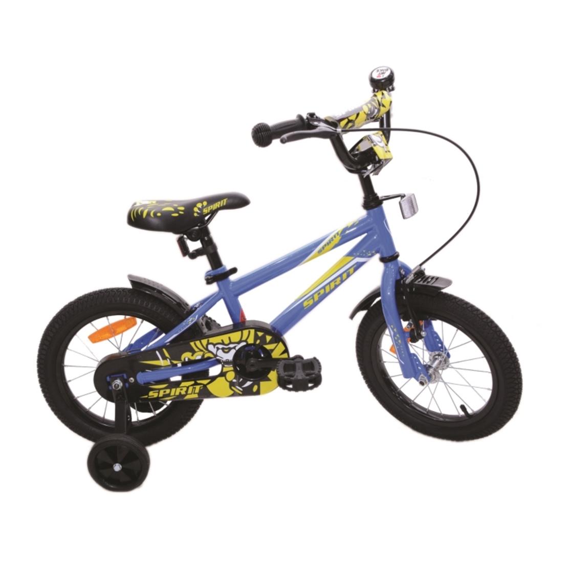 BMX SPIRIT 12