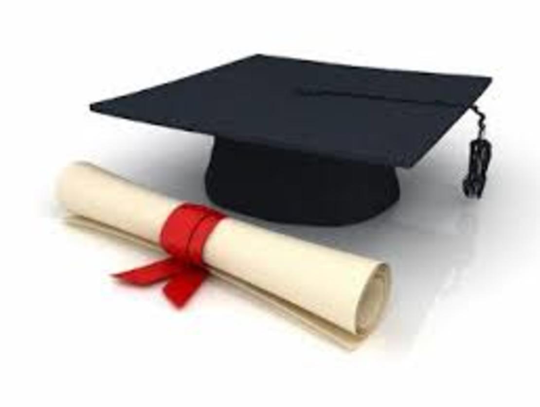 תשלום מכינה לקראת הלימודים במכללה ( שלושת המגמות)