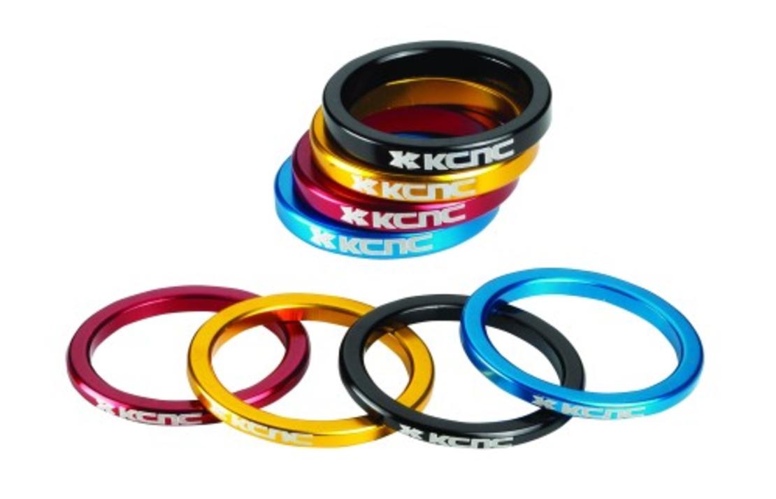 ספייסר צבעוני kcnc