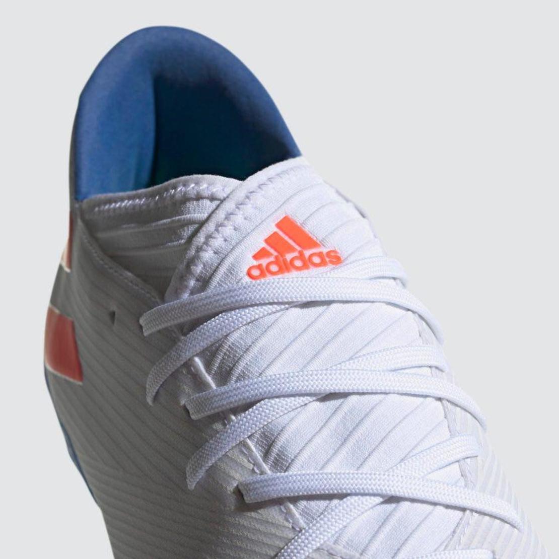נעלי אדידס לגברים Adidas Nemeziz Messi 19.3 Fg
