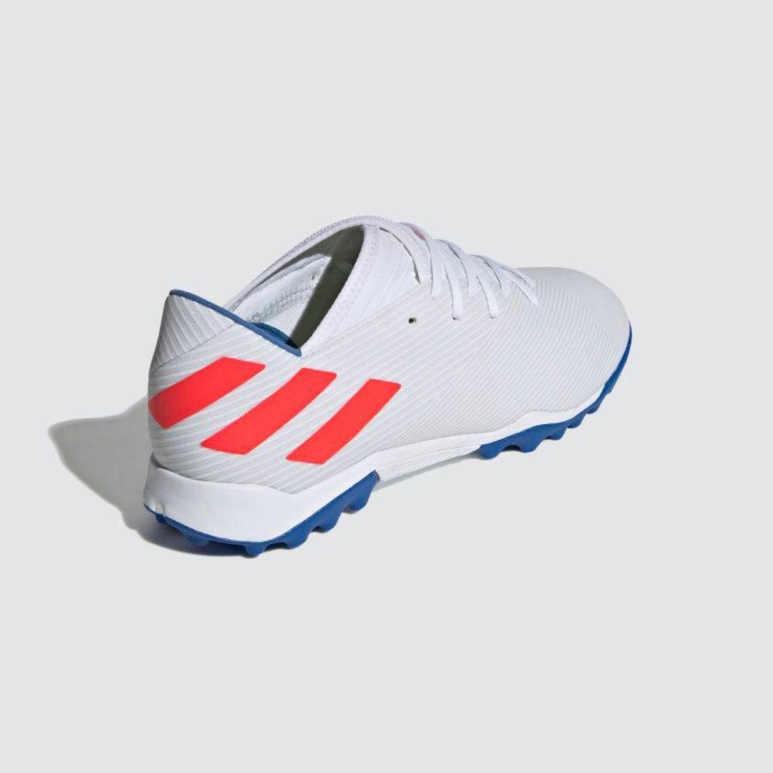 נעלי אדידס Adidas Nemeziz Messi 19.3 Tf Men