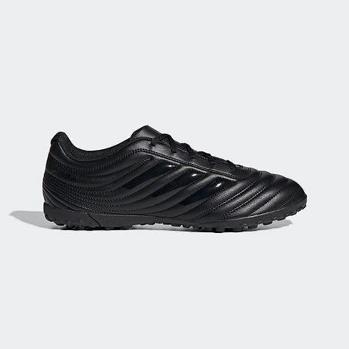 נעלי אדידס Adidas Copa 19.4 Tf Men D98071